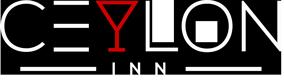ceylon inn logo