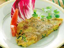 Lankan Omlet in Tokyo